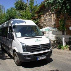 Ormana Active Butik Otel Турция, Аксеки - отзывы, цены и фото номеров - забронировать отель Ormana Active Butik Otel онлайн городской автобус