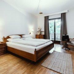 A.nett hotel Рачинес-Ратскингс комната для гостей фото 4