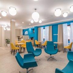 L'Ambasciata Hotel de Charme детские мероприятия