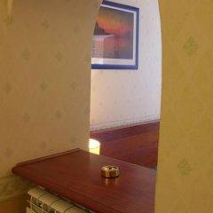 Hotel Verona-Rome фото 10