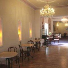 Hotel Dejmalik Литомержице фото 2