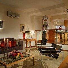 Отель Somerset Orchard Singapore Сингапур, Сингапур - отзывы, цены и фото номеров - забронировать отель Somerset Orchard Singapore онлайн развлечения