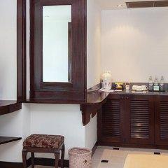 Отель Orchidacea Resort Пхукет в номере