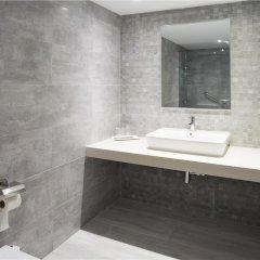 Отель HSM Sándalo Beach ванная фото 2