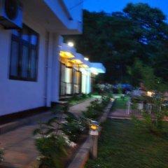 Отель Melbourne Tourist Rest Шри-Ланка, Анурадхапура - отзывы, цены и фото номеров - забронировать отель Melbourne Tourist Rest онлайн фото 8