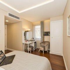 Ada Karakoy Hotel - Special Class в номере