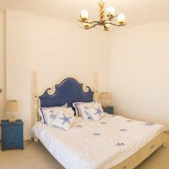 Отель Bravoway Home - Palma Residence Villa комната для гостей фото 4