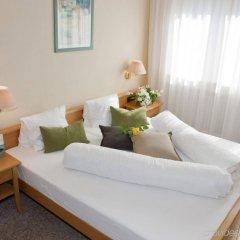 Отель Residence Flora Италия, Меран - отзывы, цены и фото номеров - забронировать отель Residence Flora онлайн детские мероприятия