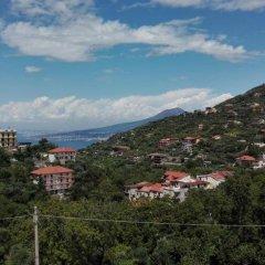 Отель Resort Sant'Angelo & Spa Пимонт фото 2