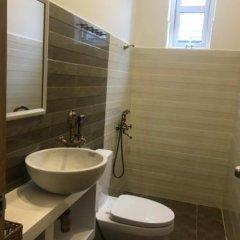 Отель De Daisy Villa Homestay Далат ванная