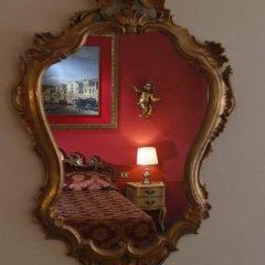 Отель Amadeus Италия, Венеция - 7 отзывов об отеле, цены и фото номеров - забронировать отель Amadeus онлайн удобства в номере фото 2