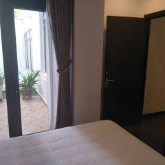 Moonstone Hotel Далат комната для гостей фото 3