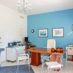 Отель Villa Mare Monte ApartHotel детские мероприятия