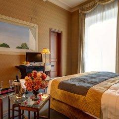 Hotel Alpi Рим фото 22