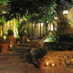 Hotel La Locanda Dei Ciocca фото 3