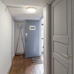 Апартаменты Gammeltorv Apartments интерьер отеля