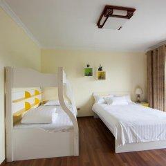 Отель Shenzhen Melody International Hostel Китай, Шэньчжэнь - отзывы, цены и фото номеров - забронировать отель Shenzhen Melody International Hostel онлайн фото 16