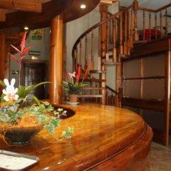 Hotel La Bonaigua фото 11