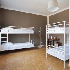 Отель Five Reasons Hotel & Hostel Германия, Нюрнберг - 1 отзыв об отеле, цены и фото номеров - забронировать отель Five Reasons Hotel & Hostel онлайн детские мероприятия