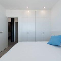 Отель Apartamento La Baja By Canariasgetaway Испания, Меленара - отзывы, цены и фото номеров - забронировать отель Apartamento La Baja By Canariasgetaway онлайн комната для гостей фото 5