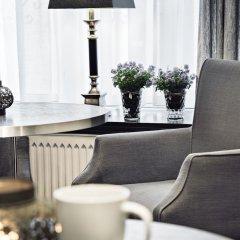 Отель Tiffany Дания, Копенгаген - отзывы, цены и фото номеров - забронировать отель Tiffany онлайн питание