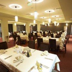 Отель Festa Chamkoria Болгария, Боровец - отзывы, цены и фото номеров - забронировать отель Festa Chamkoria онлайн питание