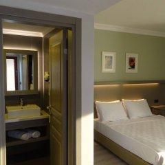 Pine Valley Турция, Олудениз - отзывы, цены и фото номеров - забронировать отель Pine Valley онлайн комната для гостей