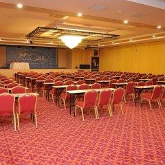 Belconti Resort Hotel - All Inclusive фото 2