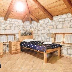 Отель Joanna's Stone Villas детские мероприятия фото 2