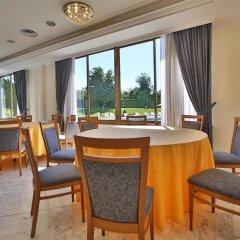 Hotel Fiuggi Terme Resort & Spa, Sure Hotel Collection by Best Western Фьюджи питание