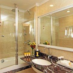 Отель Orion Bishkek Кыргызстан, Бишкек - 1 отзыв об отеле, цены и фото номеров - забронировать отель Orion Bishkek онлайн ванная фото 2