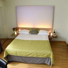 Отель 322 Lambermont Бельгия, Брюссель - отзывы, цены и фото номеров - забронировать отель 322 Lambermont онлайн комната для гостей фото 5