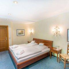 Romantik Hotel Stryckhaus комната для гостей фото 2