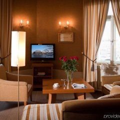 Mamaison Hotel Riverside Prague комната для гостей фото 2