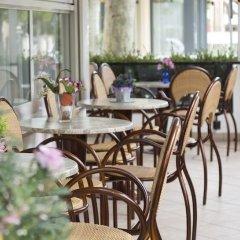 Отель Roby Италия, Риччоне - отзывы, цены и фото номеров - забронировать отель Roby онлайн
