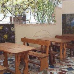 Гостиница Надежда в Сочи отзывы, цены и фото номеров - забронировать гостиницу Надежда онлайн питание