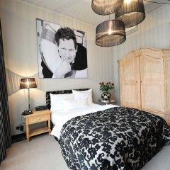 Отель Stage 47 комната для гостей фото 5
