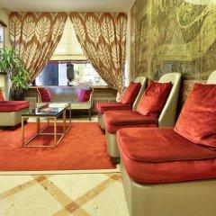 Hotel Montecarlo Венеция интерьер отеля фото 2