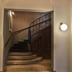 Hotel Eugenie интерьер отеля фото 3