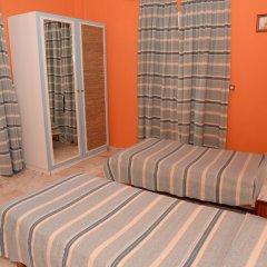 Отель Villa Yannis Греция, Корфу - отзывы, цены и фото номеров - забронировать отель Villa Yannis онлайн фото 4