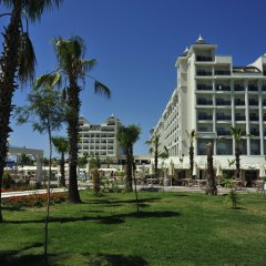 Lake & River Side Hotel & Spa - Ultra All Inclusive фото 2