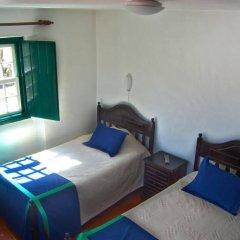 Отель Casa Do Relogio комната для гостей