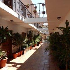 Отель Cabo Cush фото 8