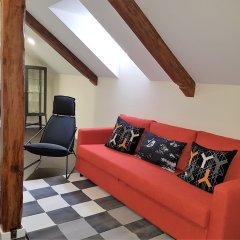 Отель Casa da Matriz Португалия, Понта-Делгада - отзывы, цены и фото номеров - забронировать отель Casa da Matriz онлайн комната для гостей