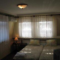 Family Hotel Regina Тырговиште комната для гостей фото 3