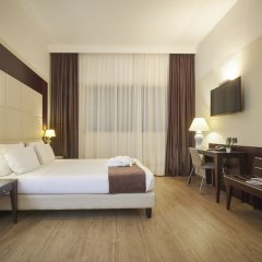 Отель Ih Hotels Milano Watt 13 Милан фото 5