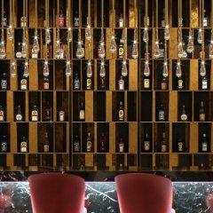 Отель Ramada and Suites by Wyndham Yerevan интерьер отеля фото 2