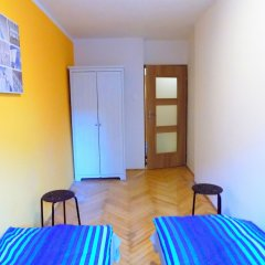 Апартаменты City Central Apartments - Old Town комната для гостей фото 3