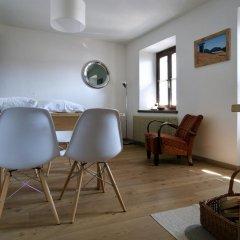 Отель Pa' Sefn Саурис комната для гостей фото 5