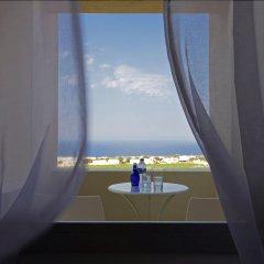 Отель The Majestic Hotel Греция, Остров Санторини - отзывы, цены и фото номеров - забронировать отель The Majestic Hotel онлайн фото 4